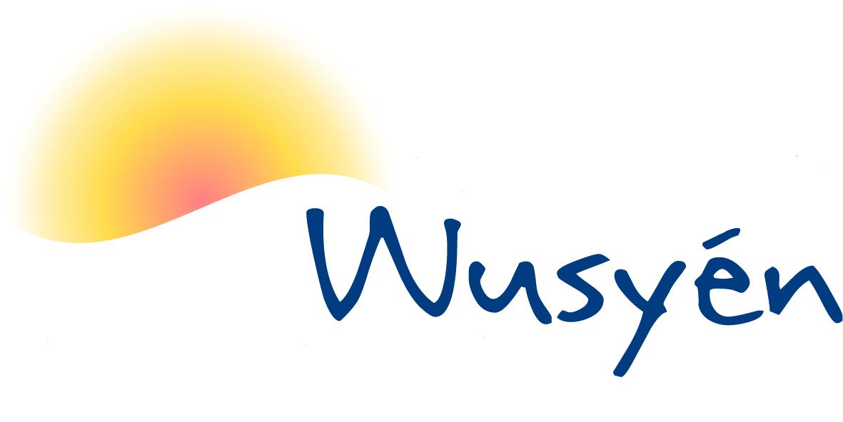 Wusyén-Naturheilkunde in Prävention und Therapie